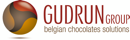 Gudrun Chocolates